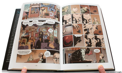 gaiman-russell_the-graveyard-book_03_showmann